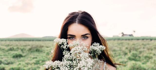Su cosa si fonda la vera bellezza?