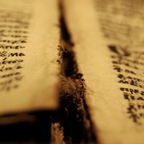 Ecco perché puoi credere nella Bibbia