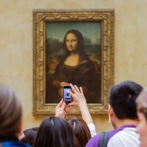 """La verità storica dietro al """"Codice da Vinci"""""""