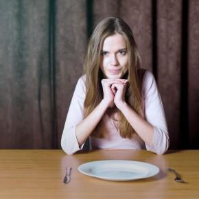 Un aiuto per i disordini alimentari