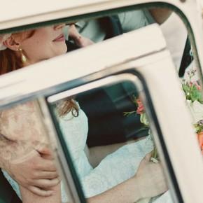 C'è speranza per un matrimonio duraturo?
