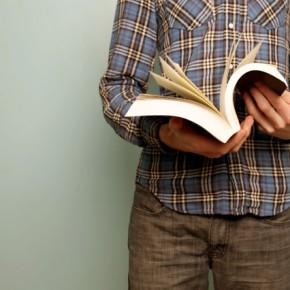 Perché scegliere il Dio della Bibbia?